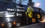 Portal 180 - Las autoridades alemanas no tienen elementos que indiquen un ataque terrorista sobre Dortmund