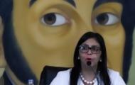 """Portal 180 - Venezuela rechazó """"grosera injerencia"""" de Uruguay y otros países"""