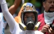Portal 180 - Los videos de la violencia y los discursos en Venezuela