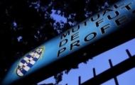 """Portal 180 - Jugadores denuncian """"falta de seriedad"""" del MEC al analizar denuncia contra la Mutual"""