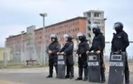 """Portal 180 - """"Malas o muy malas"""" condiciones de reclusión en el 60% de las cárceles"""