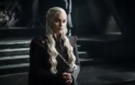 Portal 180 - Actores de Game of Thrones tendrán los mejores salarios de la historia de la televisión