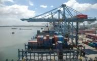Portal 180 - Katoen Natie venderá sus operaciones en el Puerto de Montevideo