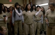Portal 180 - Netflix publicó tráiler de la quinta temporada de Orange Is The New Black