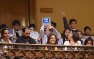 Portal 180 - Las críticas al Plan Ceibal en su propio homenaje