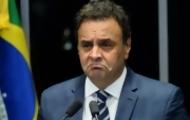 Portal 180 - La caída de Aecio Neves, el político que quiso derrotar al PT en Brasil