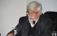 """Portal 180 - """"No alcanzan los policías"""" para todos los partidos de fútbol en Uruguay"""