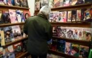 Portal 180 - Montevideo Comics crece en el festejo de sus 15 años