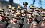 Portal 180 - Qué plantea la reforma de la Caja Militar propuesta por el gobierno