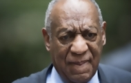 Portal 180 - Bill Cosby va a juicio por abuso sexual