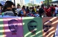 Portal 180 - Temer ante el juicio que puede anular su mandato en Brasil