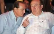 Portal 180 - Conmebol denunció a Figueredo y Leoz por lavado de dinero