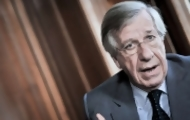 Portal 180 - Astori: Rendición de Cuentas tendrá un aumento del gasto en 172 millones de dólares