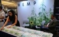 Portal 180 - Los nuevos empresarios del cannabis estudian en Manhattan