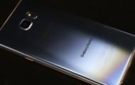 Portal 180 - Samsung pondrá a la venta una nueva versión reacondicionada del Galaxy Note 7