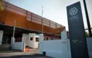 Portal 180 - UTEC llegó a 1.000 estudiantes