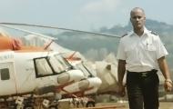Portal 180 - El piloto, actor y policía que se rebeló contra Maduro