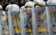 Portal 180 - Venezuela cumple 100 días de protestas
