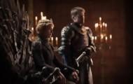 Portal 180 - Este domingo llega el invierno a Game of Thrones
