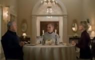Portal 180 - Los nominados a los Premios Emmy