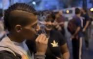 Portal 180 - Más de 4700 personas se registraron para comprar marihuana en farmacias