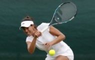 Portal 180 - Muguruza conquista su primer Wimbledon
