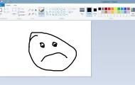 Portal 180 - Microsoft le dice adiós al emblemático Paint