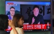 Portal 180 - Corea del Norte asegura que todo EEUU está al alcance de sus misiles