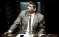 """Portal 180 - Lista 711 asegura que Sendic será vicepresidente """"hasta el final del periodo"""""""
