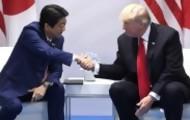 """Portal 180 - Corea del Norte es una amenaza """"seria y creciente"""""""