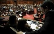 Portal 180 - El voto 50 y la vuelta de la política al Parlamento