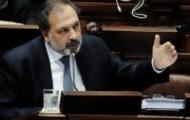 Portal 180 - Con votos de la oposición se aprobaron los cambios en el Fondo de Solidaridad