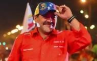 """Portal 180 - Maradona se ofreció como """"soldado"""" de Maduro"""