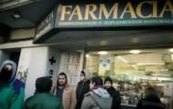 Portal 180 - Farmacias no fueron informadas sobre problemas con la banca