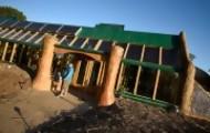 Portal 180 - La Escuela Sustentable ganó Premio Latinoamérica Verde