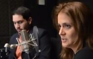 """Portal 180 - Venezolanos en Uruguay: sus ahorros se van """"como agua"""""""