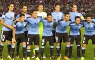 Portal 180 - Uruguay quedó segundo