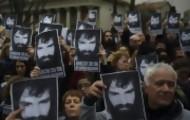 Portal 180 - Argentina: gobierno toma distancia de Gendarmería en caso Santiago Maldonado