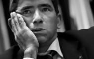 """Portal 180 - Sendic, una renuncia """"indeclinable"""" e histórica"""
