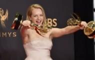 "Portal 180 - La oscura ""The Handmaid's Tale"" corona un Emmy muy político"