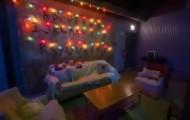 Portal 180 - Netflix cerró bar inspirado en Stranger Things