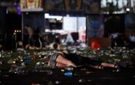 Portal 180 - Los tiroteos más mortales en EEUU en las últimas décadas