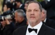 Portal 180 - Productor de Hollywood Harvey Weinstein acusado de violación
