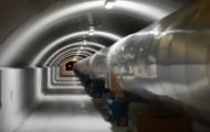 Portal 180 - Observan por primera vez la fusión de dos estrellas de neutrones