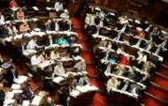"""Portal 180 - Las críticas y """"disculpas"""" ante la entrada en vigencia del nuevo Proceso Penal"""