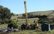 """Portal 180 - Gobierno comprobó que existe un """"sistema petrolero activo"""" en el país"""