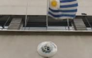 """Portal 180 - Reforma del Proceso Penal cambia """"la matriz cultural"""" de los actores del sistema"""