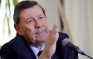 """Portal 180 - """"Sería una muy mala señal"""" no aprobar el TLC con Chile"""
