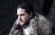 Portal 180 - Kit Harington lloró con el final de Game of Thrones
