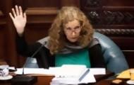 """Portal 180 - Financiamiento político: """"sin fiscalización no hay nada"""""""